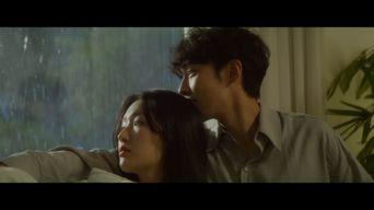 [M/V] SolJi – 'Rains again' MV