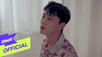 [MV] Yoon DuJun - 'Lonely Night'