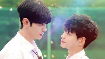 'Mr. Heart' (2020 Web Drama): Cast & Summary