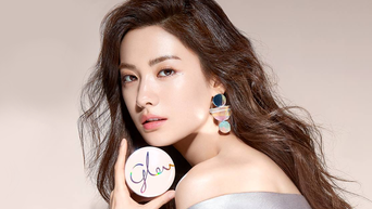 Nana Profile: Actress From K-Pop Group AFTER SCHOOL To 'Memorials'