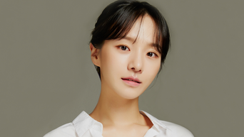 Park GyuYoung Profile: Actress From 'Romance Is A Bonus Book' To 'It's Okay To Not Be Okay'
