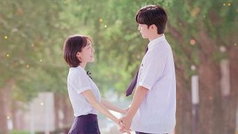 'A Love So Beautiful' (2020 Web Drama): Cast & Summary