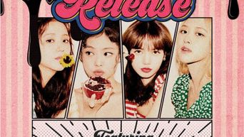 BLACKPINK Reportedly Mentioned To Have Worked With Selena Gomez For Release In August