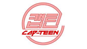 Mnet To Air Teen Audition Program 'CAP-TEEN' In October