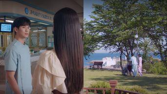 K-Drama 'It's Okay To Not Be Okay' Filming Location Of The Hospital