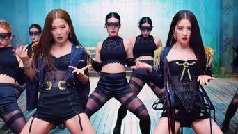 5 K-Pop MVs Released In July 2020 That You Should Not Miss