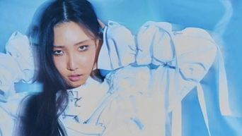 Top 3 Best MV Outfits Of Female K-Pop Idols In 2020