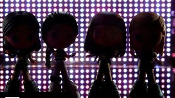 New BLACKPINK Collectible Dolls BLINKs Must Have