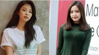 From Son NaEun To Jennie Leggings Were Always In But How Did The Popularity Really Start?