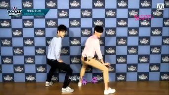 Idols Who Are Talented At Twerking