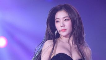 Irene Actually Hated Her Hairstyle During The Time Her Legendary Killing Part Awed Everyone