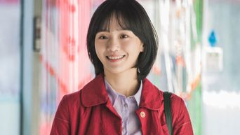 Actress Park GyuYoung From 'It's Okay To Not Be Okay' Majors In Human Ecology & Cast By JYP