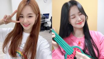 4 Female K-Pop Idols Which SM Entertainment Had Missed Out On