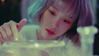 K-Pop Songs To Play During Summer Monsoon Season