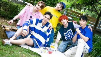 TEEN TOP To Perform 'To You 2020' On 'Music Bank' For 10th Year Anniversary Special