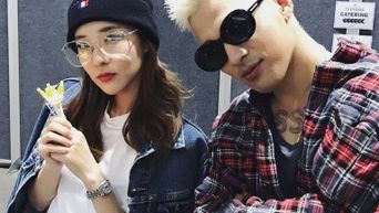 2 YG Artists Who Did It All For Their Family