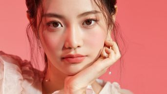 Find Out About Rookie Actress Woo DaBi Acting In Web Drama 'Trap'