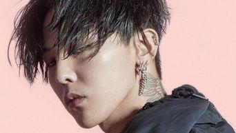 K-Pop Idols Who Were Against Debuting In Their Group