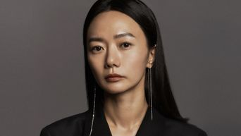 Bae DooNa Profile: Renowned Actress From 'Stranger' To 'Kingdom'