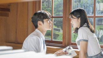 Top 5 Dramas Based On Webtoon According To Kpopmap Readers (August 2020)