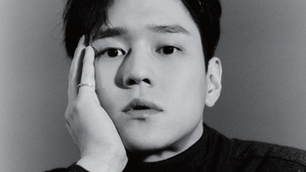 Go KyungPyo For ARENA HOMME Magazine September Issue