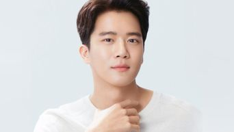 Ha SeokJin Profile: Actor From 'Childless Comfort' To 'When I Was Most Beautiful'