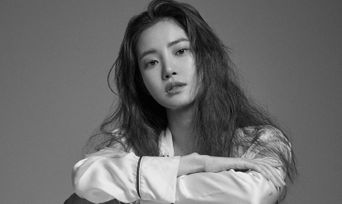 Hwang SeungEon Profile: Actress From 'XX' To 'When I Was Most Beautiful'
