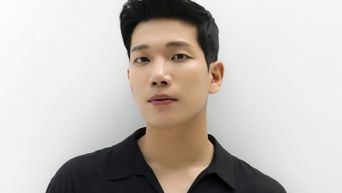 Kim KyungNam Profile: Actor From 'Come and Hug Me' To 'The King: Eternal Monarch'