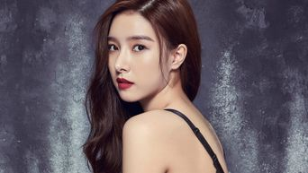 Kim SoEun Profile: Actress From 'Boys Over Flowers' To 'Lonely Enough To Love'
