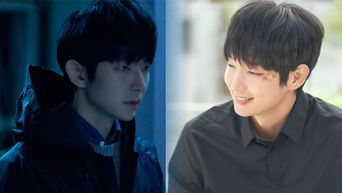Do You Think Lee JoonGi Is Pitiful Or Dangerous In 'Flower Of Evil'?