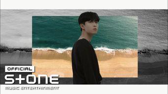 [MV] Kim JaeHwan - I'm Not Okay