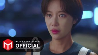 [MV] ChoA(Former AOA Member) - 'Here I Am' | 'To All The Guys Who Loved Me' OST