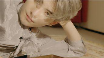 [MV] Hur Hyunjun - 'Baragi' M/V