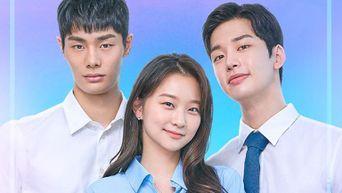 'Pure Melo District' (2020 Web Drama): Cast & Summary