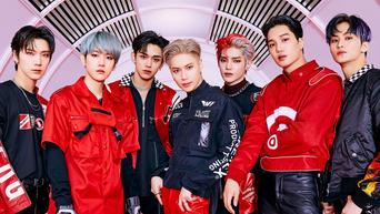 Upcoming K-Pop Comeback & Debut Lineup In September 2020