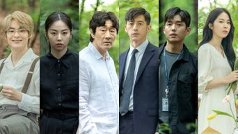 'Missing: The Other Side' (2020 Drama): Cast & Summary