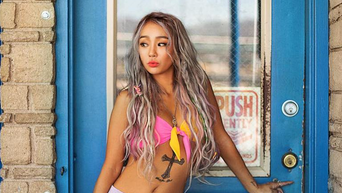 HyoLyn Returns To Take Her Place As Summer Queen Of K-Pop In 2020
