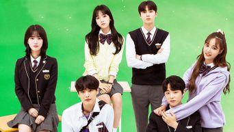 'Live On' (2020 Drama): Cast & Summary