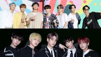 Lotte Duty Free Family Concert 2020: Live Stream And Lineup Details