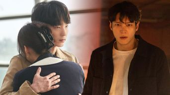 10 Most Searched Dramas In Korea (Based On August 23 Data)