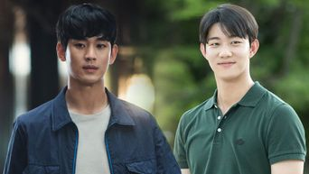 10 Most Searched Dramas In Korea (Based On August 9 Data)