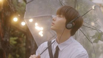 NU'EST's MinHyun Uploads A Romantic Cover Of 'Miss You 3000' From Taiwanese Hit Drama
