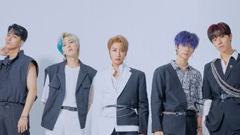 ONEWE 1st Ontact Live 'O! NEW E!volution': Online Concert And Ticket Details