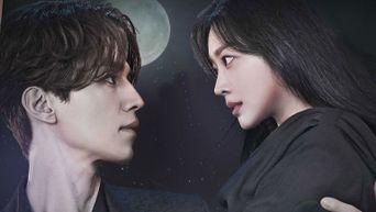 'Tale Of The Nine Tailed' (2020 Drama): Cast & Summary