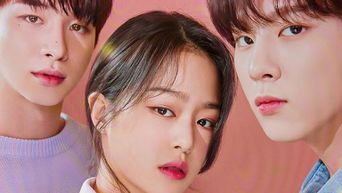 4 Web Dramas To Look Forward In August