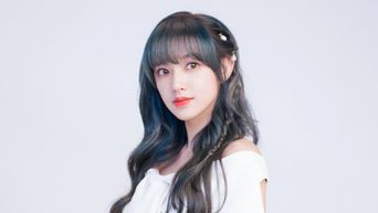 Fans Gasp At WJSN's ChengXiao Newly Released Pictures