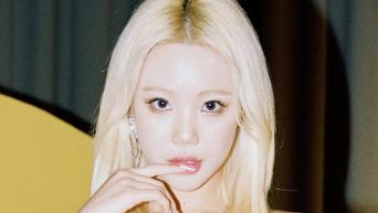 Unconventional Yet Effective Beauty Care Methods K-Pop Idols Revealed