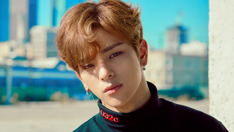 Former Stray Kids Member WooJin & Where He's At Now In 2020