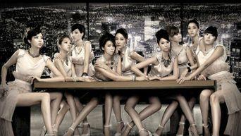 Photoshop Fails At Its Worst On Photos Of K-Pop Idols
