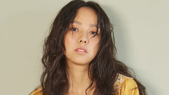 This K-Pop Celebrity Deleted Social Media Because People Kept Asking For Money